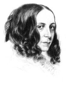 Elizabeth Barrett-Browning 2