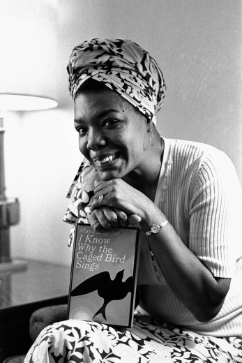 essencecom-maya-angelou-pose-with-her-book-i-know-why-the-caged-bird-sings_347x520_2