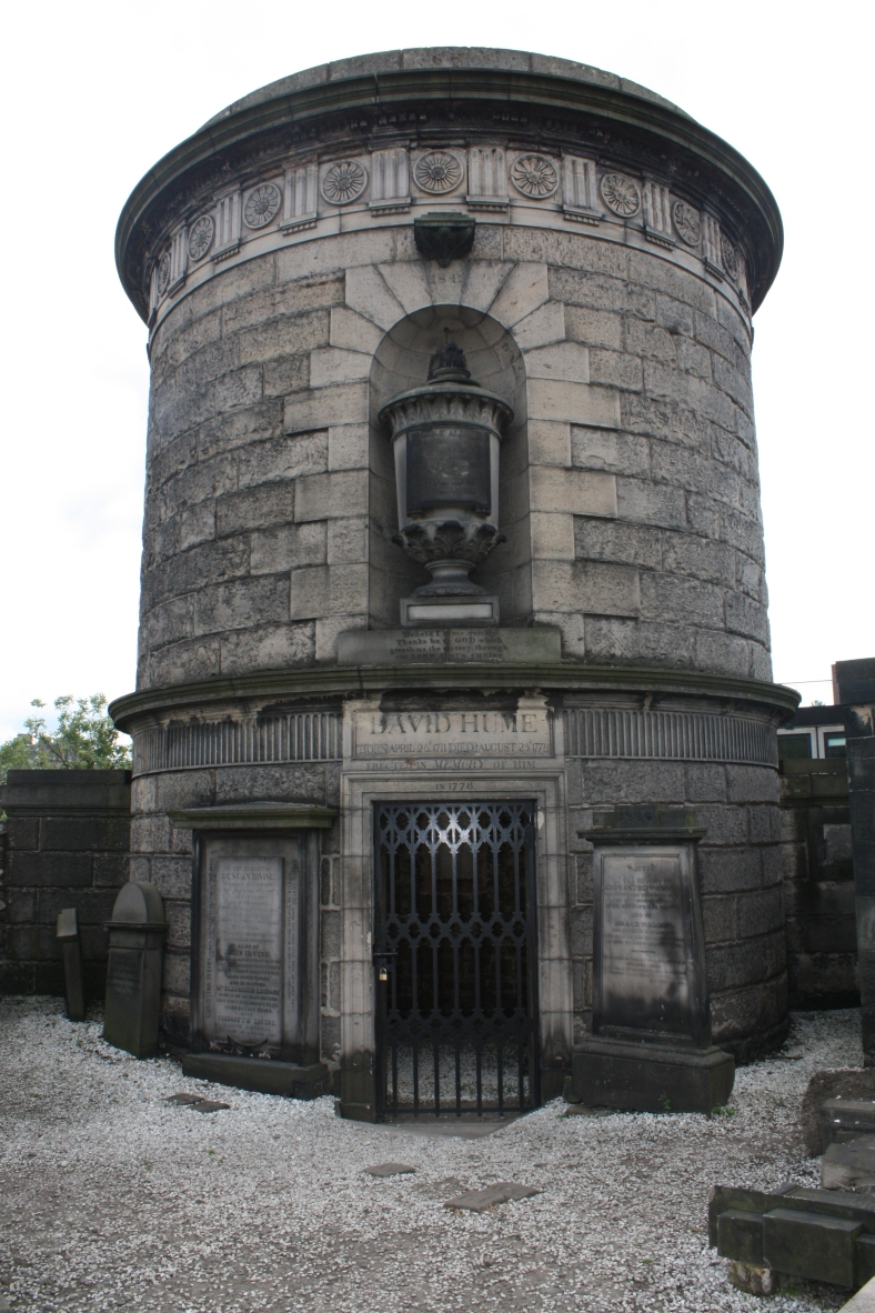 Old_Calton_David_Hume tomb
