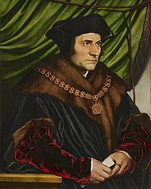 Hans_Holbein,_the_Younger_-_Sir_Thomas_More