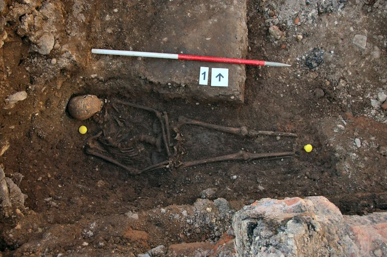 king-richard-iii-skeleton