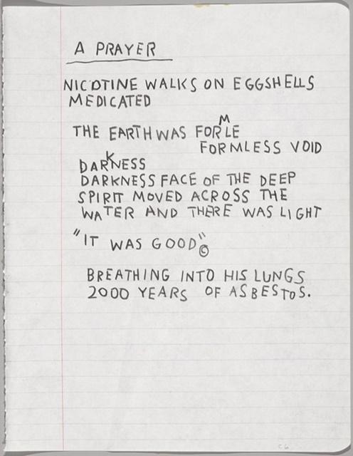 basquiat-poem