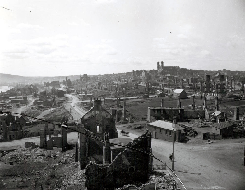 8 Stjohns_afterthefire1892