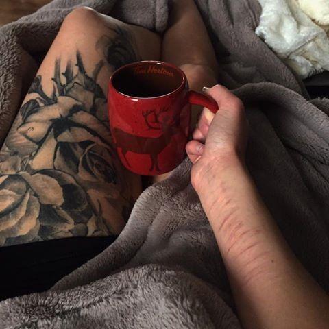 24 tattoo