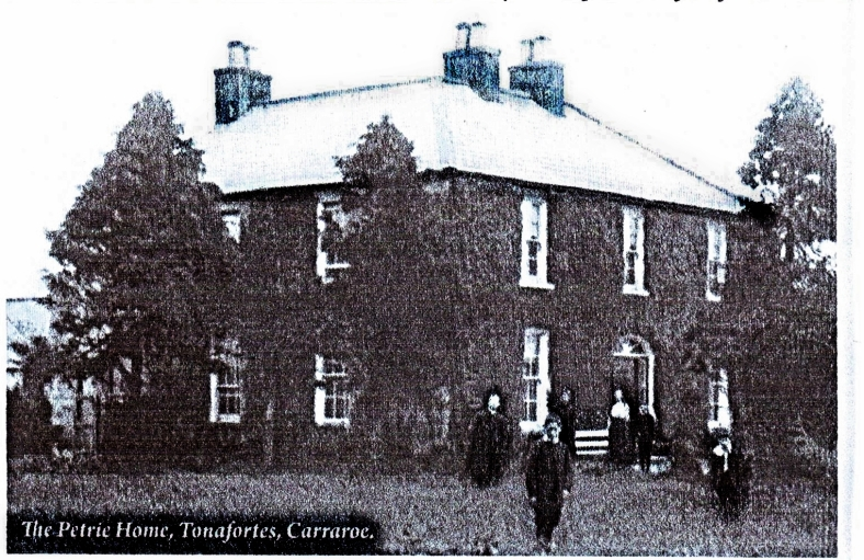 1.81 The Petrie House Tonafortes, Carraroe-crop