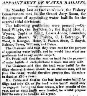 4.94 Appointment of Water Bailiffs, 1864 cropped
