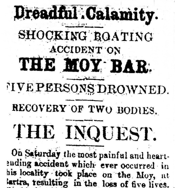5.6 Dreadful Calamity, Boating Accident-heading.jpg